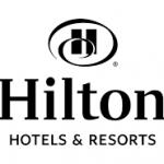 FRS Hilton