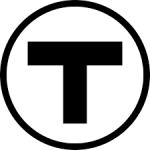 FRS MBTA