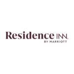 FRS Residence
